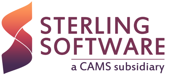 Sterling | Financial Technology. Digital. Consulting